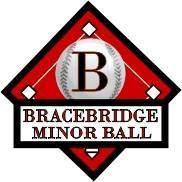 Bracebridge Minor Baseball Association